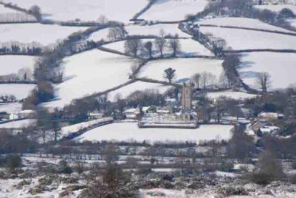 70-widecombe-snow-2
