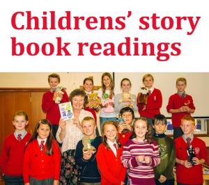 Adrienne-Hesketh-Childrens'-Storybook-readding-info-link