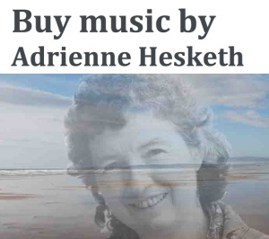 Adrienne-Hesketh-musical-CDs-for-sale-Info-link copy