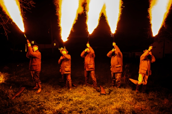 firing-the-guns-at-the-whimple-wassail-edit-one-robert-hesketh