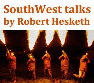 Robert Hesketh-Local-SouthWest-talks-info-link