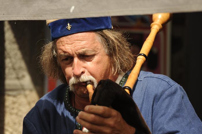 fete-du-moyen-age-le-faou-robert-hesketh-21